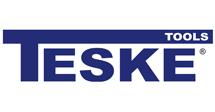TeskeTools.com