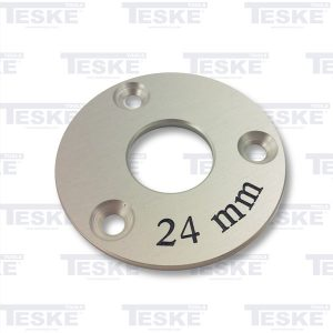 kopierring_24mm_tesketools