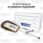 im_systemkoffer